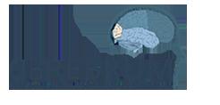 Cerebrum | Neurociencias, Educación y Desarrollo Humano