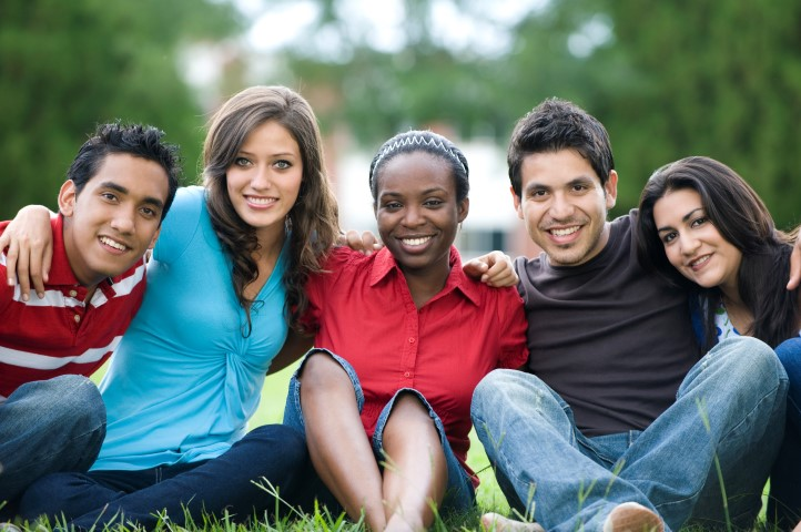 young-adults-istock_000007697684_medium1