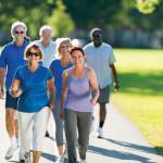la-importancia-de-la-salud-fisica
